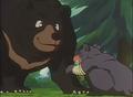 Bears.HeroLegacy.
