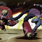 Dragon-Ball-Super-Episode-97-0157312017-07-02-09-53-14-363x204.jpg