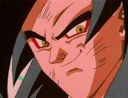 Goku37