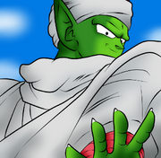 Piccolo by wLadyBrunEta.png