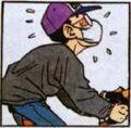 Vol.36 9-11-1993