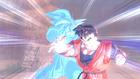 DBXV2 Future Gohan (1.09.00 Update DLC) Father-Son Kamehameha (Partner Customization Ultimate Skill)