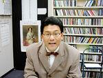 ShinichiKarube3