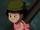 Maki (Future timeline)