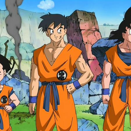 Crilin Yamcha e Goku.png