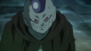 DBS ep91 Frost
