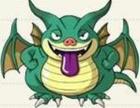 Dragon Art2