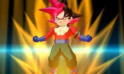 KF SS4 Vegeta (SSG Goku).jpg