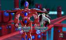 Babidi's Counterattack Saga Mission 9 - 1