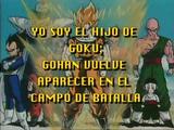 Episodio 100 (Dragon Ball Z)