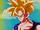 Dragon Ball Z épisode 181