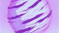 Purple Comet 1