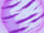 Purple Comet Attack