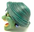 Zarbon-Creatures-Head-C