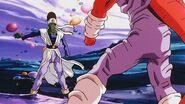 -Paikuhan vs. Super Janemba