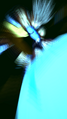 DB Legends Shallot (DBL00-01) Great Saiyaman 1 (DBL-EVT-05S) Justice Beam (Special Move Arts - Super Great Saiyaman Beam energy wave)