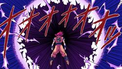 Dragon ball super manga cap 4 - goku e la sfera.png