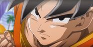 Héroe Dragon Ball Ultimate Tenkaichi