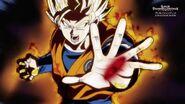 SDBH Anime Episodio 2 - Imagen 3