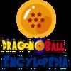 Dragon Ball Encyclopedia
