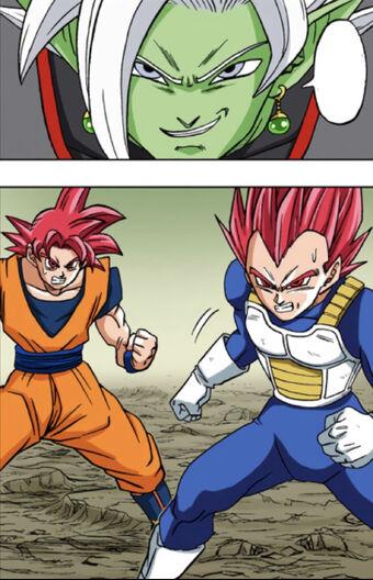 Super Dragon Ball Heroes UM11 GCP 3 Holo Master Roshi Son Goku