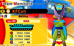 KF Perfect Cell (Beerus).png
