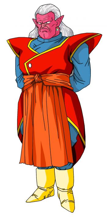 Kibito
