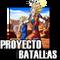 Proyecto Batallas - imagen.png