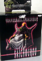 Saichorou-Creatures-box