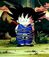 Dragon Ball EP01 Escena 29