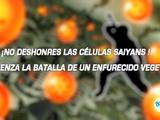Episodio 63 (Dragon Ball Super)