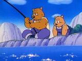 FishingFamily