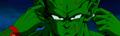 Lord Slug - Piccolo ears