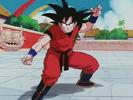 Goku 3