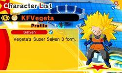KF SS3 Vegeta (SS3 Goku).jpg