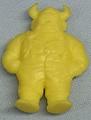 KeshiOxKing-yellow