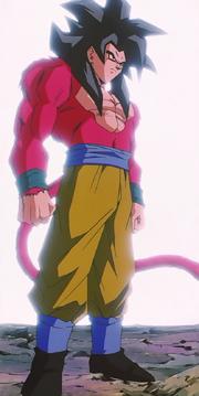 SS4 Son Goku DBGT.png