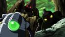 U3robotss