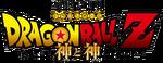 BOG Logo transparente.png