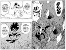 Chapter309015