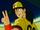 Dragon Ball Z épisode 010
