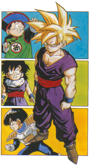 Gohan overview.png
