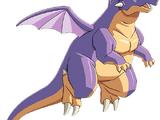 Gran Dragón
