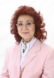 Masako nozawa 2.jpg