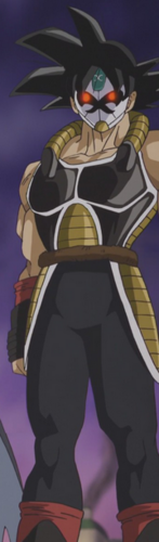 Mysterious Entity... likely Turles or Goku Black..png