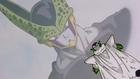 Piccolo&CellIllusion