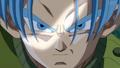 """""""Future"""" Trunks Saga - 53 9"""