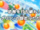 Episodio 76 (Dragon Ball Super)