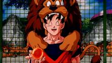 Goku et un lion.png