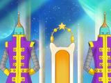 Asistentes del Rey de Todo